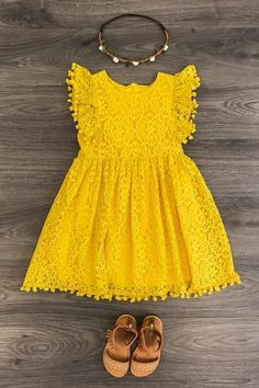 Ideas Baby Outfits For Boys Toddlers For 2019 Kids Outfits Girls, Little Girl Dresses, Baby Outfits, Toddler Outfits, Kids Girls, Toddler Girls, Dress Outfits, Girls Dresses, Infant Dresses