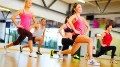 exercicios-aerobicos-para-fazer-em-casa-1.jpg