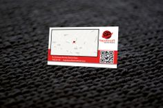 jeffmcc93: design a professional business card for $5, on fiverr.com
