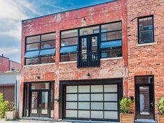 Maison à vendre à Le Plateau-Mont-Royal (Montréal), Montréal (Île) - 995000 $
