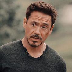+ · ღ 𝑴𝒂𝒚𝒐𝒓𝒊… # Fanfic # amreading # books # wattpad Anthony Stark, Iron Man Tony Stark, Marvel Actors, Marvel Characters, Marvel Art, Does Your Mother Know, Tony Stank, Avengers, New Iron Man
