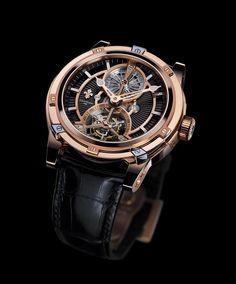 @LouisMoinet sélectionné au concours international de chronométrie http://www.passion-horlogere.com/index.php/actualites-horlogeres/2798-louis-moinet-au-concours-de-chronometrie…
