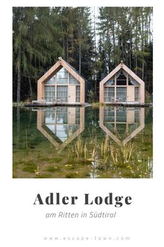 Discover recipes, home ideas, style inspiration and other ideas to try. Instagram Inspiration, Lodges, Where To Go, Places To See, Around The Worlds, Holiday, Travelling, Trips, Stay Overnight