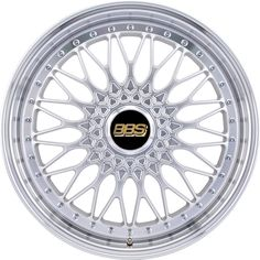 BBS RS forged 3-piece wheels Bbs Wheels, Wheels For Sale, Performance Parts, Automobile, Bmw, 3 Piece, Porn, Car, Autos