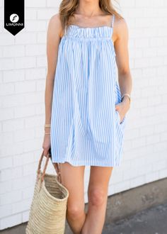 Tween Fashion, Girl Fashion, Fashion Dresses, Womens Fashion, Summer Outfits, Casual Outfits, Cute Outfits, Special Dresses, Short Dresses
