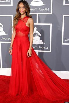 formal dresses long formal dresses short formal dress long formal dresses short lace formal dress
