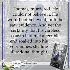 The Blue Cloak by Shannon McNear - True Colors Book Memes, Book Quotes, Christian Fiction Books, Prayer Warrior, Fiction Writing, I Love Reading, Mystery Books, True Crime, True Colors