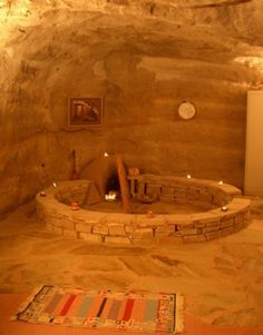 Kokopelli's Cave Bed and Continental Breakfast - Four Corners Region Geotourism Mapguide