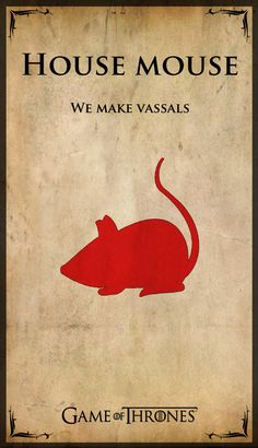 Awesome Geek Culture GAME OF THRONES InspiredBanners - News - GeekTyrant