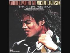 Michael Jackson - Top 10 Greatest Hits - part 1