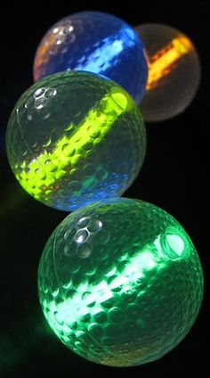 Wonderful Finding The Perfect Golf Birthday Gift Ideas. Blazing Finding The Perfect Golf Birthday Gift Ideas. Golf Ball Crafts, Golf Simulators, Golf Videos, Golf Party, Perfect Golf, Golf Training, Golf Gifts, Team Gifts, Golf Fashion