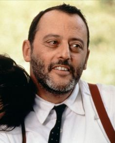 Jean Reno Born 30 July 1948 in Casablanca, Morocco, to Spanish parents.