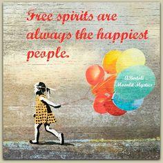 Good morning! #love #shine #spirit #soul #wisdom #inspiratiion #namaste #fashionmagenet