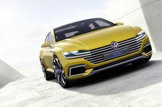 vw-sport-coupe-concept-gte-2- ...