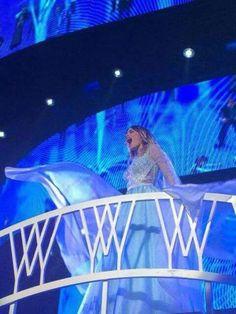 Frozen♥