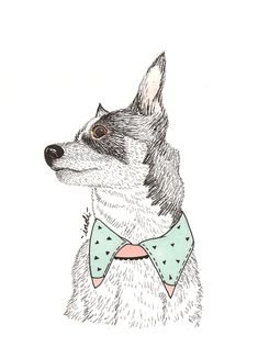 FANCY ANIMALS MAKE WITH INK AND MARKERS  Excellent ! We're proud you feel like it ! Allow us to know if you have requests anyway , we're happy toassist you to : ) Here's my shop ==> https://etsytshirt.com/chihuahua  #chihuahualovers #ilovemychihuahua