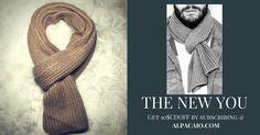 GET 10$CD OFF WHEN SUBSCRIBING TO OUR WEB SITE WWW.ALPACAOI.COM. Textiles, Wool, Men, Fashion, Moda, Fashion Styles, Guys, Fabrics, Fashion Illustrations