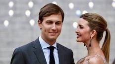 New drama for Jared Kushner -- in a family familiar with controversy | Raw Story