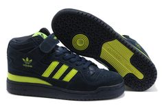 where to buy adidas originals forum mid triple weiß beetle