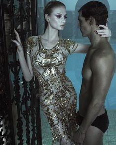 Anna @tommunrostudio @numeromagazine via @troy_wise @5by5forever #Numero #2012 #AnnaSelezneva #ErikSage #CharlesVarenne #TomMunro #supermodel #fashion #fashioneditorial #fashionphotography #editorial #photography #style #malemodel #malebeauty #femalebeauty #femalestyle #femalefashion #beauty #luxury #ia #instalike #instastyle #instafashion #iawoman #instabeauty #imageamplified #rickguzman #troywise http://ift.tt/2iDHlYH