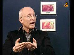 Ernährungswende durch Bewusstsein_Dahlke2 ||Bewusst.TV 11.2011