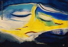 Niaz Khalid, paintings4