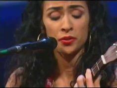 Marisa Monte - Infinito Particular