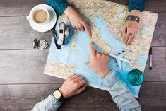 Má zmysel poistiť sa na cesty? | Travelpost.sk