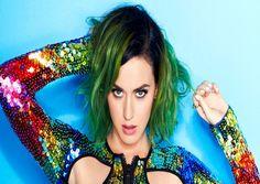 Dark Horse - Katy Perry - Cover - (HD - 1080p)