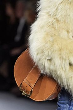 Celine Spring 2020 Ready-to-Wear Fashion Show - Vogue Fashion 2020, Paris Fashion, Fashion Show, Fashion Design, Fashion Trends, Vogue Paris, Celine, Latest Bags, Hedi Slimane