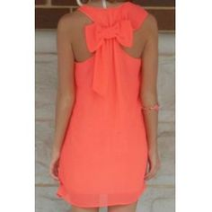 Dresses - Fashion Dresses for Women Online | TwinkleDeals.com