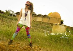 Nuevos Leggings Estampados DimanegO...Encuéntralos en nuestra boutique..Cra38 no. 37-82 ENVÍOS A TODO EL PAÍS... #NewTrend