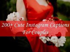 camera settings,photo editing,camera display,photo filters,camera effects Cute Picture Captions, Captions For Couple Pictures, Captions For Couples, Love Captions, Cute Couples Photos, Couple Pics, Couple Shoot, Funny Pictures, Captions For Boyfriend Pictures