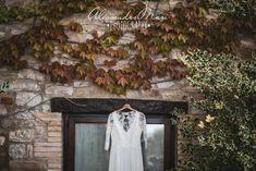 Wedding Dress Veil, Wedding Planner, Wreaths, Bride, Wedding Dresses, Inspiration, Wedding Planer, Wedding Bride, Bride Dresses