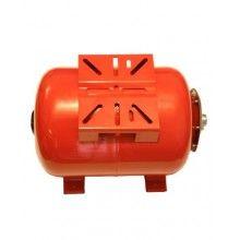 Pompa submersibila pentru apa curata cu plutitor VERK VSP-17B | PRET Pump