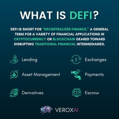 Trade Finance, Asset Management, Blockchain, Personal Finance, Cryptocurrency, Banks, Investing, Knowledge, Technology