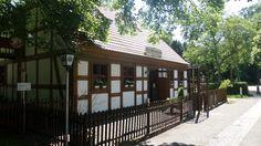 Die Alte Waldschänke ist ein Wirtshaus im Berliner Ortsteil Tegel (Bezirk Reinickendorf). Das Wirtshaus ist die älteste Gaststätte Berlins.