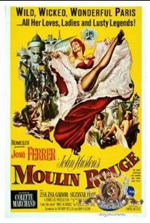 Watch Moulin Rouge Full Movie - http://www.ratechat.com/watch-moulin-rouge-full-movie.html