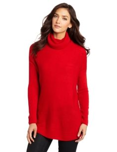 $89  100% Acrylic  Dry Clean Only  Vertical seams lead the back panel to be longer and is slit at the sides for an easy drape  Ribbed at bottom and cuff, long sleeves