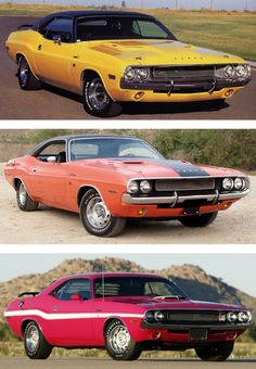 Dodge Challenger R/T 1970 Maintenance/restoration of old/vintage vehicles: the material for new cogs/casters/gears/pads could be cast polyamide which I (Cast polyamide) can produce. My contact: tatjana.alic@windowslive.com