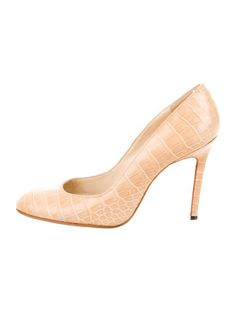 replicas christian louboutin - Christian Louboutin on Pinterest | Christian Louboutin, Woman ...