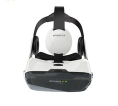 This is the latest originalBOBOVR Z4 3D Virtual Reality headset, built-in high quality stereo headphone brings you great sound effect; maximum 120 degree FOV, https://www.iwearvr.net/products/bobovr-z4-3d-vr-glasses-virtual-reality-headset-cardboard-oculus-rift-gear-vr-vive-box-for-iphone-samsung-htc-4-7-6-smartphone