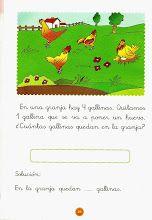 Foto: Green Beans, Signs, Vegetables, Math Word Problems, Hens, Pictures, Fotografia, Preschools, Shop Signs