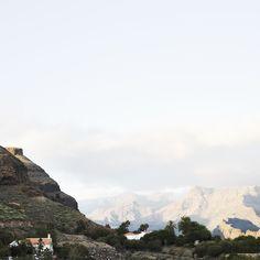 Mi Gran Canaria