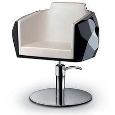 404 best home salon ideas images on pinterest hair salons hair