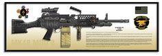 Airsoft Guns, Weapons Guns, Guns And Ammo, Zombie Survival Gear, Light Machine Gun, Combat Knives, Army Vehicles, Assault Rifle, Military Weapons