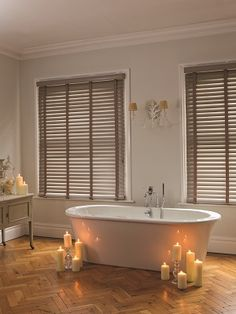 33 fascinating blinds for the bathroom images blinds blinds for rh pinterest com