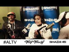 Joell Ortiz, Nitty Scott MC & Bodega Bamz – Toca Tuesdays Freestyle | Nah Right
