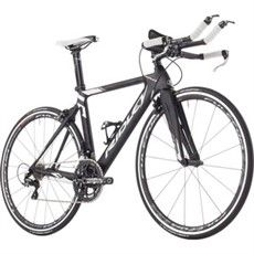 Ridley Dean RS 10 Ultegra Complete Road Bike - 2015 Sale $3,299.25 Save 25% Regular $4,399.00 - GoodyFinder.com