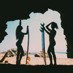 Summer Vibe ∞ ☽ ✞